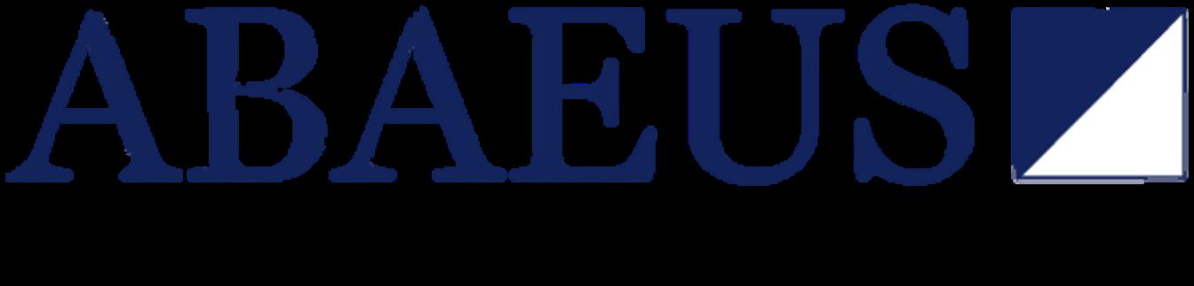 ABAEUS GmbH